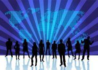 Рефераты по маркетингу, товароведению, рекламе
