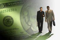 Рефераты по основам экономики