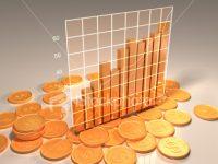Рефераты по статистике
